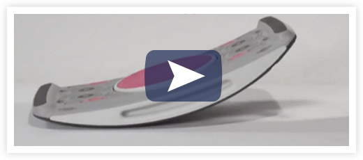 Moonsurfing videó megtekintése >>>